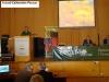 Первый съезд садоводов России. Город Челябинск, 2009г. Выступает В.Мешков